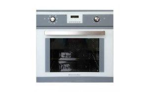Духовой шкаф ELECTRONICSDELUXE 6009.02 эшв-013 стекло серое