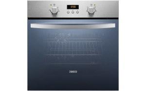 Духовой шкаф ZANUSSI ZZB525601X нержавеющая сталь
