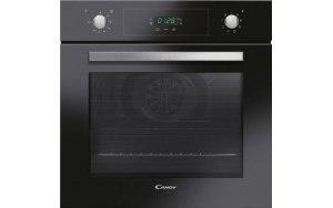Духовой шкаф CANDY FCP615NX/E черный