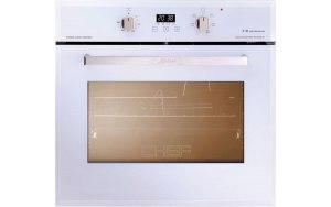 Духовой шкаф KAISER EH 6365 W белый