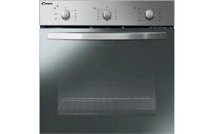 Духовой шкаф CANDY FCS612X/E нержавеющая сталь