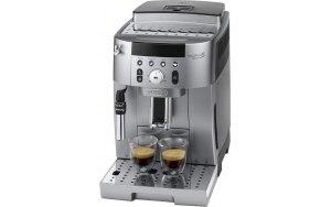 Кофемашина DELONGHI Magnifica Smart ECAM250.31.SB серебристый