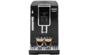 Кофемашина DELONGHI ECAM350.15.B черный