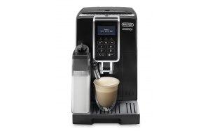 Кофемашина DELONGHI ECAM350.55.B черный