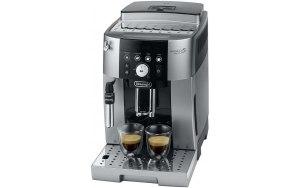 Кофемашина DELONGHI Magnifica Smart ECAM250.23.SB черный/серебристый