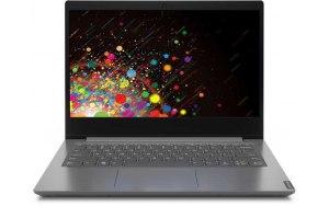 "Ноутбук LENOVO V14-ADA 14""/AMD Ryzen 3 3250U 2.6ГГц/4ГБ/256ГБ SSD/AMD Radeon /Windows 10 Professional/82C6008XRU/серый"