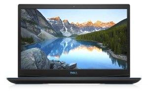 "Ноутбук DELL G3 3590 15.6""/IPS/Intel Core i5 9300H 2.4ГГц/8Гб/512Гб SSD/nVidia GeForce GTX 1650 4096 Мб/Windows 10/G315-1550/черный"