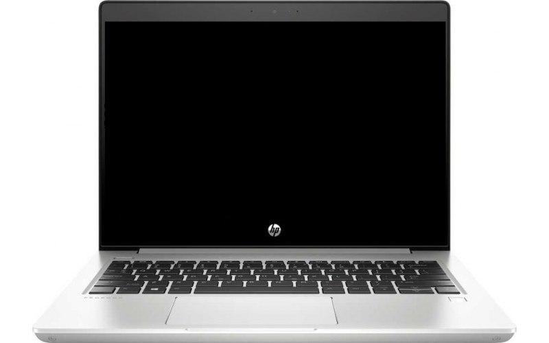 "Ноутбук HP ProBook 430 G6 13.3""/Intel Core i5 8265U 1.6ГГц/8Гб/256Гб SSD/Intel UHD Graphics 620/Free DOS 3.0/5TL35ES/серебристый"