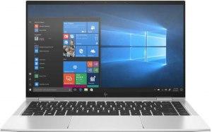 "Ноутбук HP ProBook x360 435 G7 13.3""/AMD Ryzen 5 4500U 8ГБ/256ГБ SSD/Windows 10 Professional/175X5EA/серебристый"