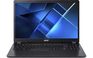 "Ноутбук ACER Extensa 15 EX215-52-519Y 15.6""/Intel Core i5 1035G1 1.0ГГц/8ГБ/256ГБ SSD/Intel UHD Graphics /Windows 10 Professional/NX.EG8ER.00E/черный"