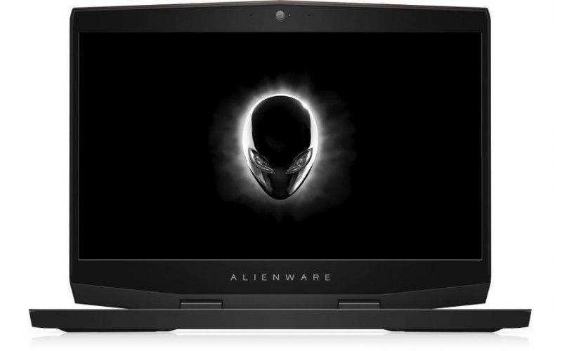 """Ноутбук ALIENWARE m15 15.6""""/IPS/Intel Core i7 8750H 2.2ГГц/8Гб/1000Гб/256Гб SSD/nVidia GeForce RTX 2060 6144 Мб/Windows 10/M15-8062/красный"""
