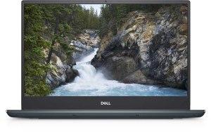 """Ноутбук DELL Vostro 5490 14""""/IPS/Intel Core i5 10210U 1.6ГГц/8Гб/256Гб SSD/nVidia GeForce MX230 - 2048 Мб/Linux Ubuntu/5490-8641/серый"""