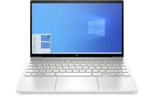 "Ноутбук HP Envy 13-ba0023ur 13.3""/IPS/Intel Core i7 1065G7 1.3ГГц/8ГБ/512ГБ SSD/Intel Iris Plus graphics /Windows 10/246X3EA/серебристый"