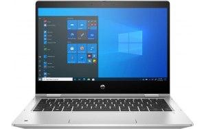 "Ноутбук-трансформер HP ProBook x360 435 G8 13.3""/AMD Ryzen 5 5600U 2.3ГГц/8ГБ/256ГБ SSD/AMD Radeon /Windows 10 Professional/2X7P6EA/серебристый"