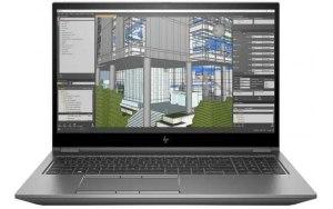 """Ноутбук HP ZBook Fury 15 G7 15.6""""/Intel Core i7 10850H 32ГБ/1000ГБ SSD/NVIDIA Quadro RTX 4000 - 8192 Мб/Windows 10 Professional/2C9V7EA"""