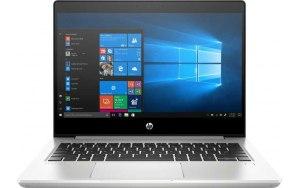 "Ноутбук HP ProBook 430 G7 13.3""/Intel Core i5 10210U 1.6ГГц/8Гб/256Гб SSD/Intel UHD Graphics /Windows 10 Professional/8VT45EA/серебристый"