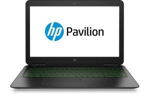 """Ноутбук HP 15-bc527ur 15.6""""/Intel Core i5 9300H 2.4ГГц/8Гб/1000Гб/nVidia GeForce GTX 1650 4096 Мб/Free DOS/7JU36EA/черный"""