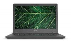 "Ноутбук FUJITSU LifeBook E5510 15.6""/Intel Core i5 10210U 1.6ГГц/8ГБ/512ГБ SSD/Intel UHD Graphics /noOS/LKN:E5510M0002RU/черный"