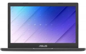 "Ноутбук ASUS L210MA-GJ092T 11.6""/Intel Celeron N4020 4ГБ/128ГБ SSD/UMA /Windows 10/90NB0R41-M06100"