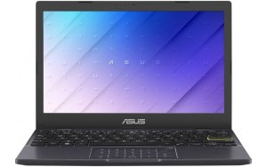 "Ноутбук ASUS L210MA-GJ010T 11.6""/Intel Celeron N4020 1.1ГГц/4ГБ/64ГБ eMMC/Intel UHD Graphics 600/Windows 10/90NB0R41-M06140/синий"