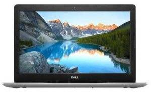 "Ноутбук DELL Inspiron 3583 15.6""/Intel Celeron 4205U 1.8ГГц/4ГБ/128ГБ SSD/Intel UHD Graphics /Linux/3583-6299/серебристый"