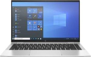 """Ноутбук HP EliteBook 1040 G8 14""""/Intel Core i7 1165G7 16ГБ/512ГБ SSD/Windows 10 Professional/336F4EA"""