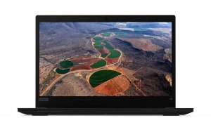 "Ноутбук LENOVO ThinkPad L13 G2 13.3""/IPS/Intel Core i5 1135G7 2.4ГГц/8ГБ/256ГБ SSD/Intel Iris Xe graphics /noOS/20VH001WRT/черный"