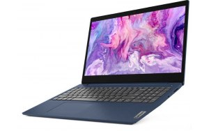 "Ноутбук Lenovo IdeaPad 3 15ARE05 i5 4300U 8Gb/SSD512Gb/15.6""/IPS/FHD/W10/blue"