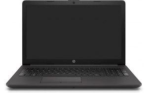 "Ноутбук HP 250 G7 15.6""/Intel Celeron N4020 1.1ГГц/4ГБ/256ГБ SSD/Intel UHD Graphics 600/Free DOS 3.0/1F3J4EA/серебристый"