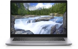 "Ультрабук-трансформер DELL Latitude 5320 2-in-1 13.3""/IPS/Intel Core i7 1185G7 3.0ГГц/16ГБ/512ГБ SSD/Intel Iris Xe graphics /Windows 10 Professional/5320-0419/серый"