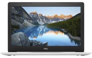 "Ноутбук DELL Inspiron 5570 15.6""/Intel Core i5 7200U 2.5ГГц/8Гб/256Гб SSD/AMD Radeon 530 4096 Мб/DVD-RW/Windows 10/5570-1925/белый"