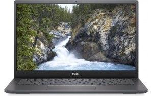 "Ноутбук DELL Vostro 5391 13.3""/WVA/Intel Core i5 10210U 1.6ГГц/8ГБ/256ГБ SSD/Intel UHD Graphics/Windows 10 Home/5391-7155/серый"