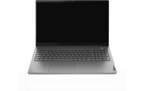 "Ноутбук LENOVO Thinkbook 15 G2 ITL 15.6""/IPS/Intel Core i7 1165G7 2.8ГГц/8ГБ/1000ГБ/256ГБ SSD/Intel Iris Xe graphics /noOS/20VE003SRU/серый"