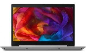 "Ноутбук LENOVO IdeaPad L340-15API 15.6""/AMD Ryzen 5 3500U 2.1ГГц/8Гб/256Гб SSD/AMD Radeon Vega 8/Free DOS/81LW005ARK/серый"