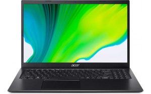 "Ноутбук ACER Aspire 5 A515-56-33F4 15.6""/IPS/Intel Core i3 1115G4 3.0ГГц/8ГБ/256ГБ SSD/Intel UHD Graphics /Windows 10/NX.A18ER.00G/черный"