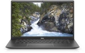 "Ноутбук DELL Vostro 5402 14""/Intel Core i5 1135G7 2.4ГГц/8ГБ/256ГБ SSD/Intel Iris Xe graphics /Windows 10 Professional/5402-5156/серый"