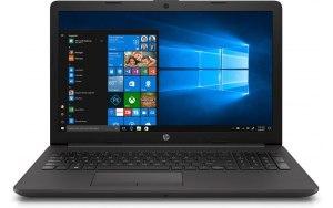 "Ноутбук HP 250 G7 15.6""/Intel Celeron N4020 1.1ГГц/4ГБ/256ГБ SSD/Intel UHD Graphics 600/Windows 10/2M3D3ES/серебристый"