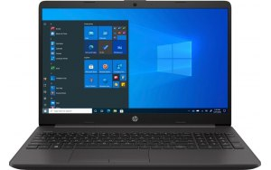 "Ноутбук HP 250 G8 15.6""/IPS/Intel Core i3 1115G4 3.0ГГц/8ГБ/256ГБ SSD/Intel UHD Graphics /Windows 10 Home/2W8Z8EA/темно-серебристый"