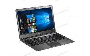 Ноутбук PRESTIGIO SmartBook 133S GPPSB133S01ZFHDGCIS
