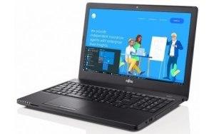 Ноутбук FUJITSU LIFEBOOK A557 LKN:A5570M0005RU