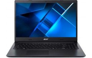 "Ноутбук ACER Extensa 15 EX215-53G-38AQ 15.6""/Intel Core i3 1005G1 1.2ГГц/8ГБ/256ГБ SSD/NVIDIA GeForce MX330 - 2048 Мб/Windows 10/NX.EGCER.00L/черный"