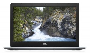 "Ноутбук DELL Vostro 3583 15.6""/Intel Core i5 8265U 1.6ГГц/4Гб/256Гб SSD/AMD Radeon 520 2048 Мб/Linux Ubuntu/3583-7454/серый"