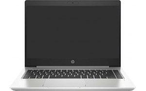 "Ноутбук HP ProBook 440 G7 13.3""/IPS/Intel Core i3 10110U 2.1ГГц/8ГБ/256ГБ SSD/Intel UHD Graphics /Free DOS/2D290EA/серебристый"