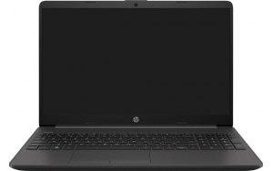 """Ноутбук HP 255 G8 15.6""""/AMD Athlon Silver 3050U 2.3ГГц/4ГБ/256ГБ SSD/AMD Radeon /Free DOS 3.0/2W1E0EA/черный"""