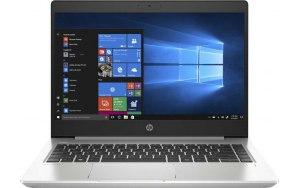 "Ноутбук HP ProBook 440 G7 14""/Intel Core i7 10510U 1.8ГГц/8Гб/256Гб SSD/Intel UHD Graphics /Windows 10 Professional/8VU05EA/серебристый"