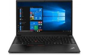 "Ноутбук LENOVO ThinkPad E15-ARE T Gen 2 15.6""/IPS/AMD Ryzen 5 4500U 2.3ГГц/8ГБ/512ГБ SSD/AMD Radeon /Windows 10 Professional/20T8000LRT/черный"
