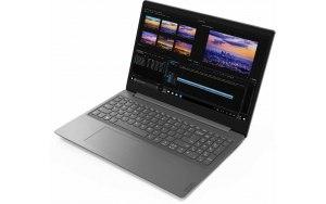 "Ноутбук LENOVO V15-ADA 15.6""/AMD Ryzen 5 3500U 2.1ГГц/8ГБ/512ГБ SSD/AMD Radeon Vega 8/Windows 10 Professional/82C700D2RU/серый"