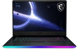 """Ноутбук MSI GE66 Raider 11UH-282RU 15.6""""/IPS/Intel Core i9 11980HK 3.3ГГц/32ГБ/2ТБ SSD/NVIDIA GeForce RTX 3080 для ноутбуков - 16384 Мб/Windows 10/9S7-154314-282/синий"""