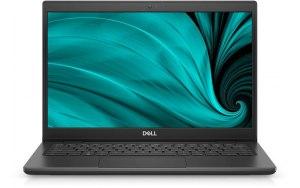 "Ноутбук DELL Latitude 3420 14""/Intel Core i5 1135G7 2.4ГГц/16ГБ/256ГБ SSD/Intel Iris Xe graphics /Windows 10 Professional/3420-2330/серый"