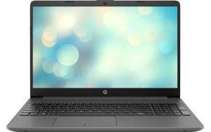 "Ноутбук HP 15-gw0027ur 15.6""/IPS/AMD Athlon Gold 3150U 2.4ГГц/4ГБ/256ГБ SSD/AMD Radeon 620 - 2048 Мб/Free DOS 3.0/22P39EA/серый"